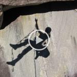 silviavidal-climbing-talks